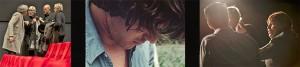 Gordon_Matta_Clark_Cherica_Convents_Summer77_premiere_banner1_Bram_Goots