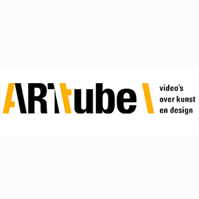 ARTtube about Gordon Matta-Clark
